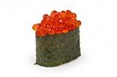 Суши Икра лосося